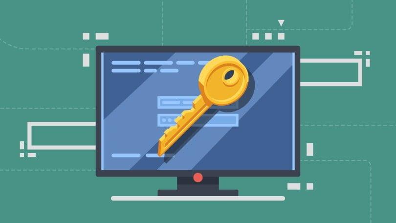 Trình quản lý mật khẩu miễn phí 2020