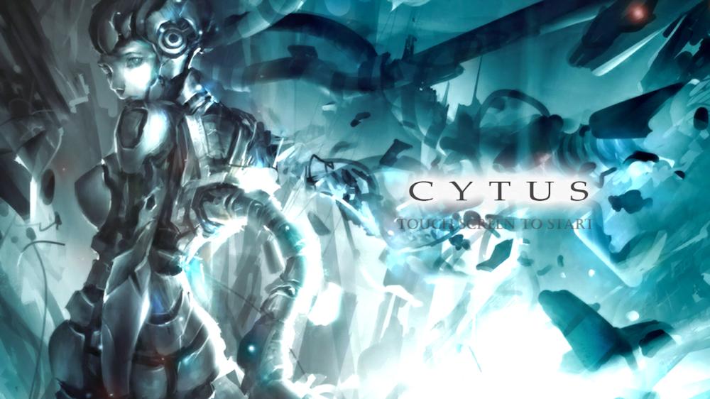 cytus-mod-full-versionongs-unlock