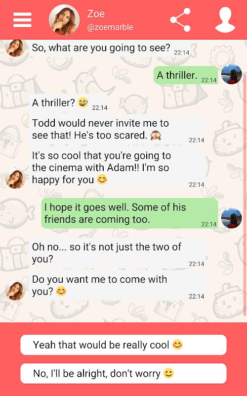 hey-love-adam-Text-game-1-1