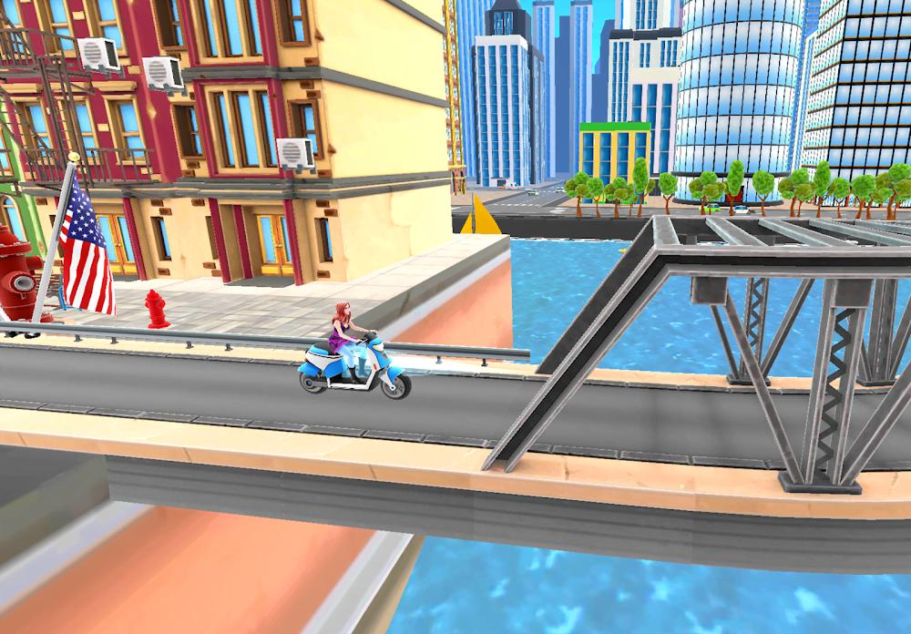 uphill-rush-2-usa-racing-mod-không giới hạn-kim cươngunlocked-1
