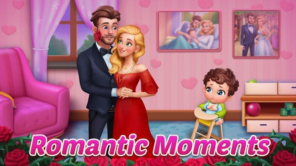 baby-manor-mod-không giới hạn-moneybottles-moddroid-moddroid-moddroid-moddroid