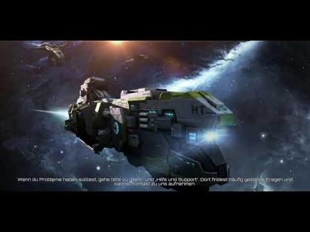 Code Nova Empire