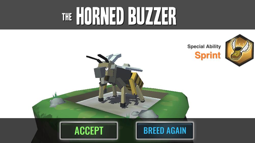 hybrid-động vật-1-1-1