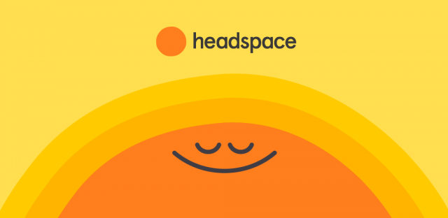 Headspace: Meditation & Sleep (MOD Premium)