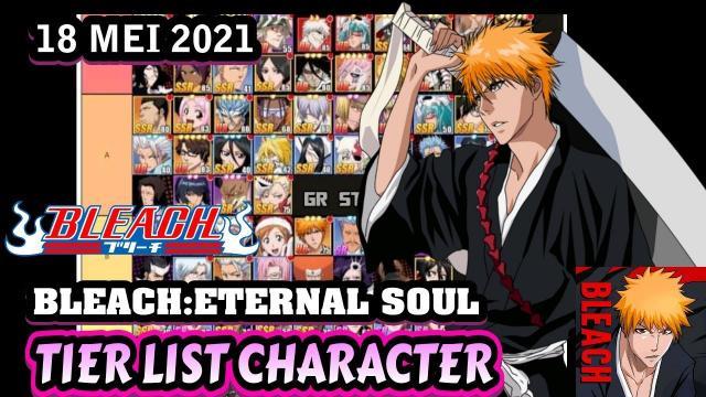 Cách nhập Code Bleach: Eternal Soul