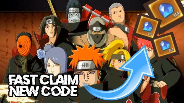 code Last Ninja: Idle Adventure