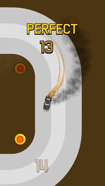 Sling Drift (MOD, Unlocked Cars)