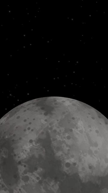 Spaceflight Simulator (MOD, All Unlocked)